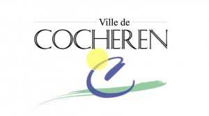 LOGO_COCHEREN-coupe