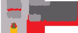 Logo-behren